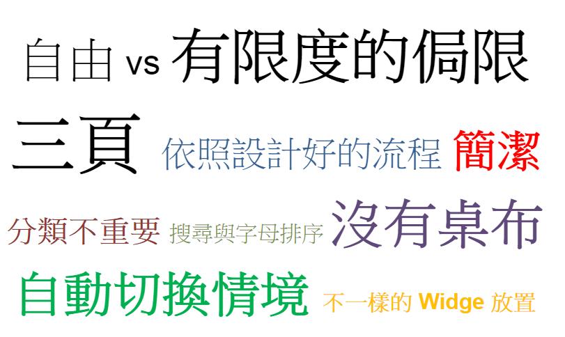 2014-10-13 02_21_37-Yahoo 活動 - Google 簡報