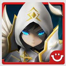 2014-10-14 09_56_32-魔靈召喚_ 天空之役 - Google Play Android 應用程式