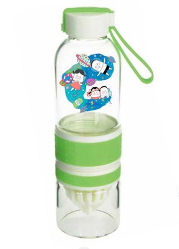 2014-10-20 03_42_35-DREAM BIG 夢。無限大 - Lu's 逐夢之旅水瓶