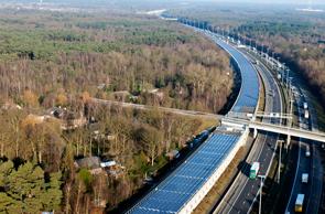2014-10-25 22_08_19-太陽能公路 - Google 搜尋