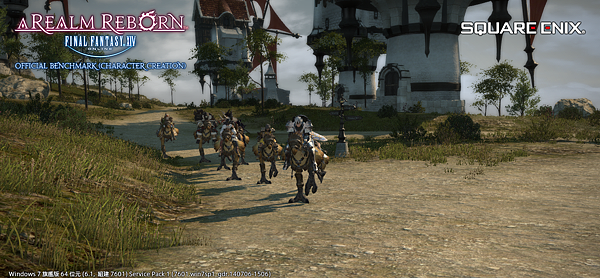 2014-11-20 11_21_08-FINAL FANTASY XIV_ A Realm Reborn Official Benchmark (Character Creation)