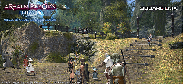2014-11-20 11_22_56-FINAL FANTASY XIV_ A Realm Reborn Official Benchmark (Character Creation)