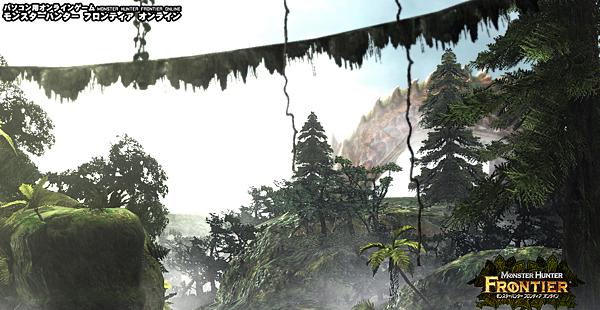 2014-11-20 11_34_53-Monster Hunter Frontier Benchmark Rev.2 ver 3.01