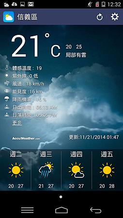 Screenshot_2014-12-08-12-32-42