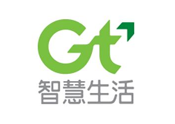 2014-12-14 23_26_53-官網首頁 - GT 智慧生活