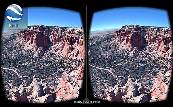 2014-12-17 12_52_08-$160 買二免運 Google Cardboard 3D VR 虛擬實境顯示器 虛擬現實 加硬進口瓦倫