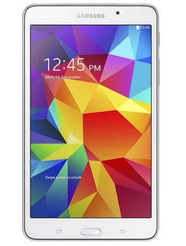 2014-12-26 02_39_00-SAMSUNG GALAXY Tab 4 7.0 LTE平板電腦介紹 - SOGI 手機王