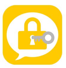 2015-02-05 11_49_20-安心講 AngelTalk - Google Play Android 應用程式