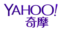 2015-03-11 04_12_09-Yahoo奇摩新聞
