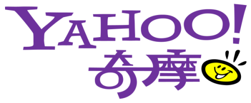 New-yahoo-purple-logo3-500x205
