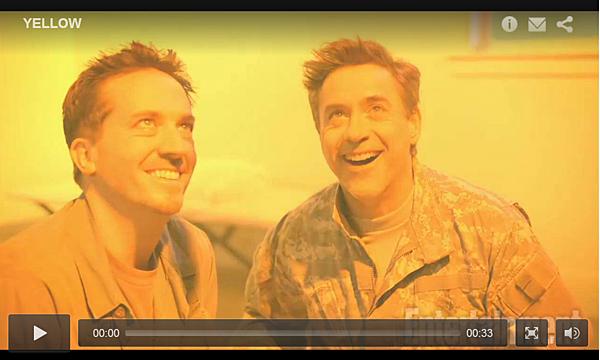 2015-03-18 18_45_04-Robert Downey Jr. unveils 9 color-themed short films _ EW.com