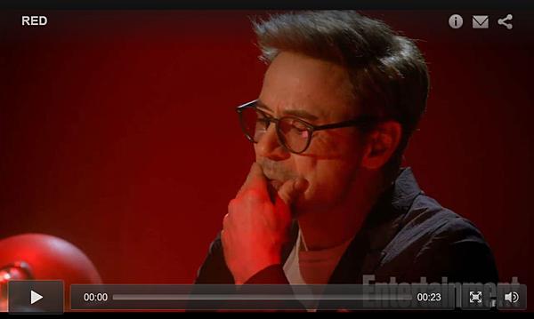 2015-03-18 18_48_19-Robert Downey Jr. unveils 9 color-themed short films _ EW.com