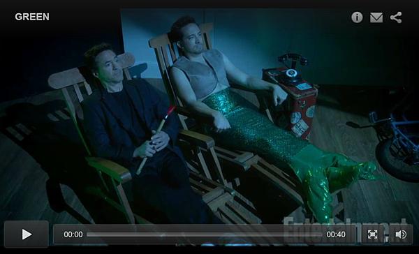 2015-03-18 18_48_25-Robert Downey Jr. unveils 9 color-themed short films _ EW.com