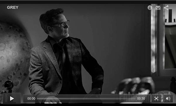 2015-03-18 18_48_44-Robert Downey Jr. unveils 9 color-themed short films _ EW.com