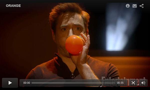2015-03-18 18_48_13-Robert Downey Jr. unveils 9 color-themed short films _ EW.com