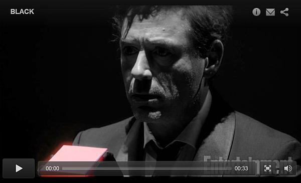 2015-03-18 18_48_51-Robert Downey Jr. unveils 9 color-themed short films _ EW.com