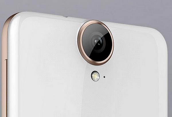 2015-03-30 10_32_55-HTC One E9+ 規格揭曉,2K 螢幕、2000 萬畫素相機 _ T客邦 - 我只推薦好東西