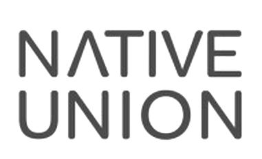 2015-04-14 16_11_02-Native Union - Google 搜尋