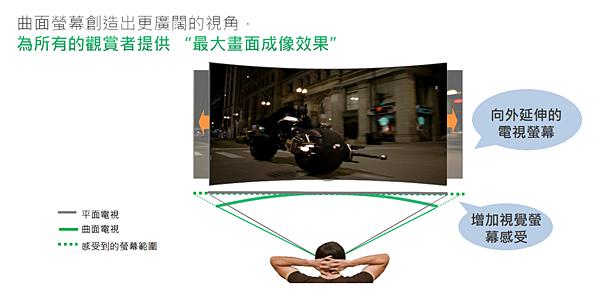 2015-04-28 02_45_31-201502 CTV Costco QBR.pdf - Foxit Reader