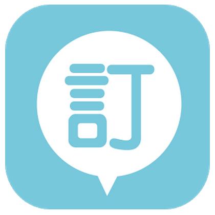 2015-04-30-01_05_27-EZ訂---電影_民宿_溫泉優惠預訂---Google-Play-Android-應用程式