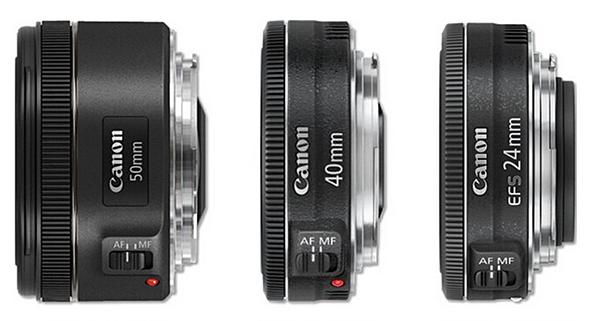 2015-05-24 17_18_59-窮人三寶更新!Canon 50mm f_1.8 加入 STM - 科技新聞 _ ePrice 比價王