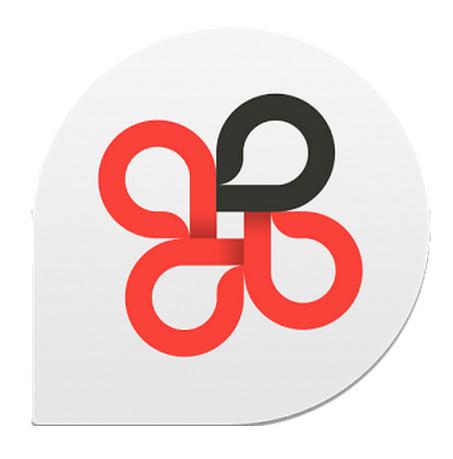 2015-05-31-22_14_22-ChatWork---雲端會議室,加快您的企業腳步---Google-Play-Android-應用程式