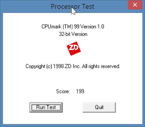 2015-06-15 14_02_20-Processor Test