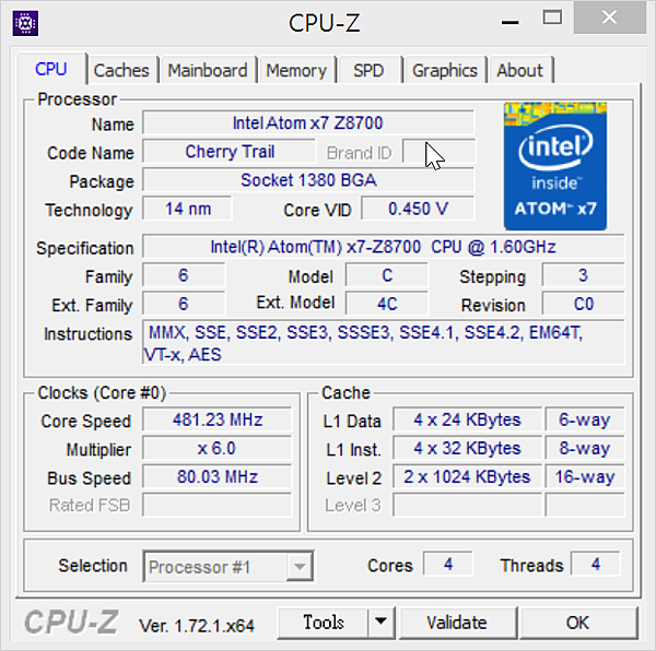 2015-06-15 14_08_58-CPU-Z