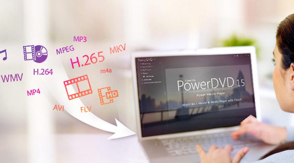 2015-07-02 14_19_26-PowerDVD極致藍光版 - 全球No.1影音播放軟體 │ 訊連科技