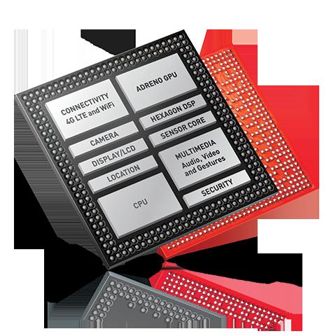 snapdragon-processors-615