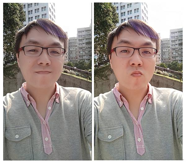2015-07-23 02_39_57-LolliFlash_中文.docx - Word