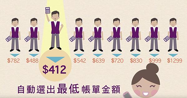 2015-08-20 04_23_40-[台灣之星]網路門市限定-90秒搞懂保證最低價單門號方案 - YouTube