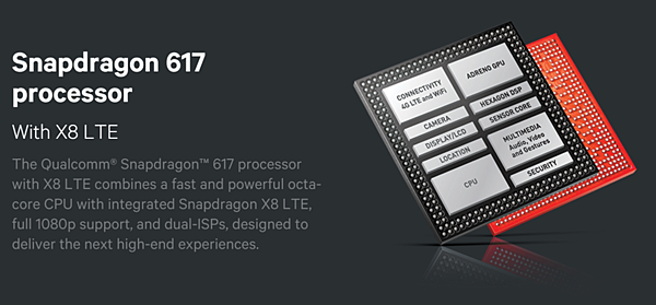 2015-10-24 03_11_04-Snapdragon 617 Processor with X8 LTE Specs and Details _ Qualcomm