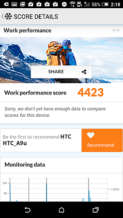 Screenshot_20151024-021828