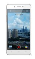 2015-11-09 02_51_23-遠傳電信 FETnet - 網路門市 - 促銷活動 - 商品列表