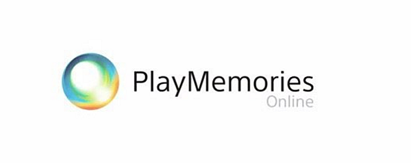 2015-11-24 16_55_46-Sony to launch PlayMemories Online_ 5GB cloud photo-sharing service coming next