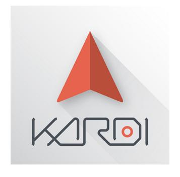 2015-11-27 15_30_36-KARDI 智慧導航 - Google Play Android 應用程式