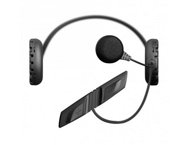 2015-12-03 17_51_09-SENA 3S 重機及機車用藍牙對講耳機 - 3S-WB _ 首頁 _ 捷盟創新eShop