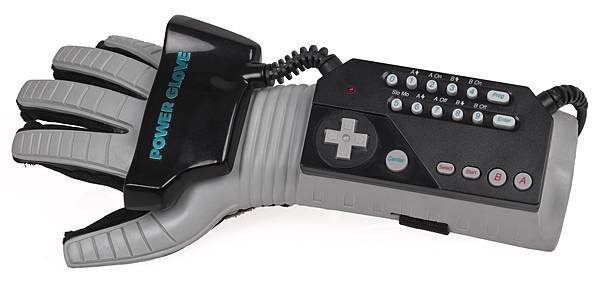 NES-Power-Glove