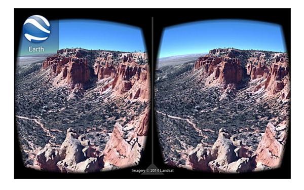 2015-12-28 14_58_15-超平價 VR 虛擬實境 Google CardBoard 好好玩 @ 廖阿輝 3C 資訊碎碎念 __ 痞客邦 PIXNET __