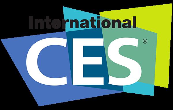 2000px-CES_logo.svg_