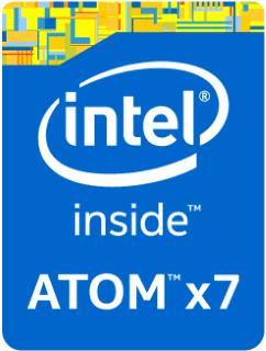 Intel-Atom-x7-Z8700
