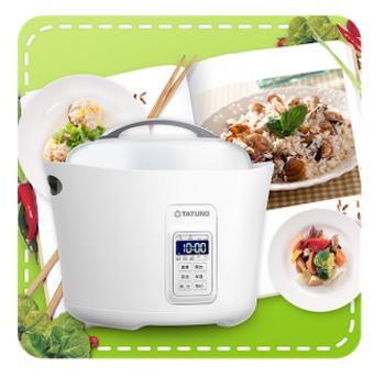 2016-01-14 19_58_01-大同電鍋 健康料理廚房 - Google Play Android 應用程式