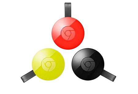 2016-01-17 00_29_40-Chromecast 2代不能再叫電視「棒」,同時發表Chromecast Audio _ T客邦 - 我只推薦好東西