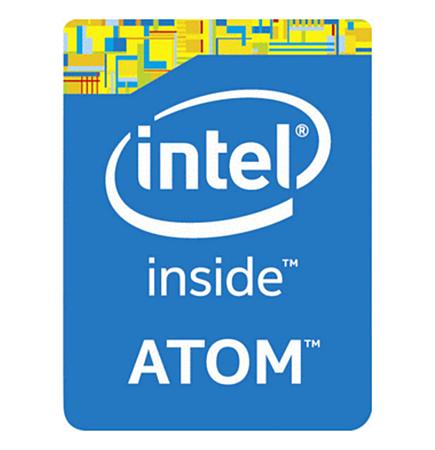 2016-01-17 02_32_08-intel ATOM - Google 搜尋