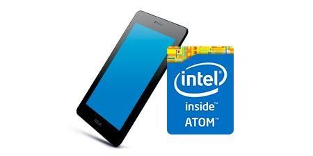 atom-tablet-z3770-450x225.jpg.rendition.cq5dam.webintel.450.225