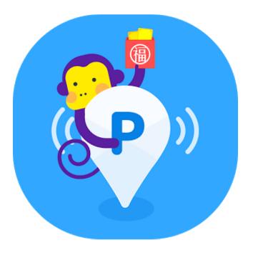 2016-02-08 18_47_52-停車大聲公 - 即時車位、費率比價、停車場導航 - Google Play Android 應用程式