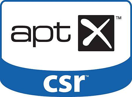 CSR-aptX1