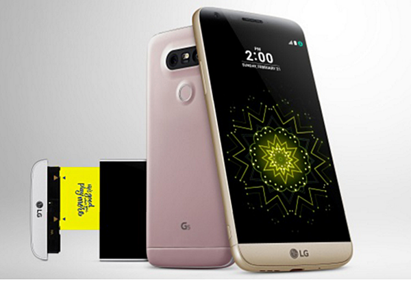 2016-02-22 01_37_21-注入 Modular Type 模組化元素,LG G5 正式發表 _ 3C滔客誌:與您 Talk 科技新鮮事 _ 3C.Talk.Tw 線上數位雜誌 _ 跳跳虎