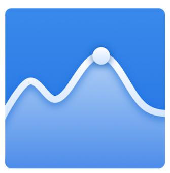 2016-04-05 14_49_57-獵豹流量大師 - 流量管理& 網速測試 - Google Play Android 應用程式